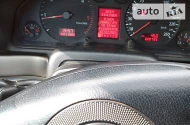 Audi A4 2001 в Новой Каховке