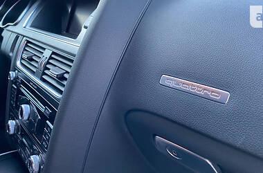 Купе Audi A5 2012 в Львове