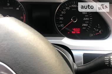 Audi A6 Allroad 2010 в Херсоне