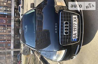Audi A6 Allroad 2007 в Киеве