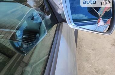 Унiверсал Audi A6 Allroad 2001 в Мурованих Курилівцях