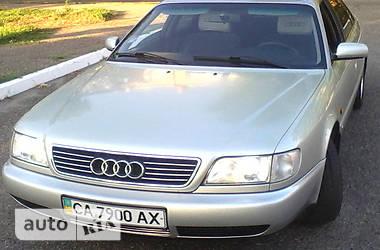 Audi A6 1995 в Херсоне