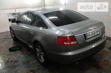 Audi A6 2004 в Петрове