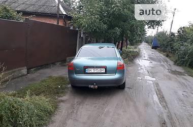 Audi A6 1997 в Сумах