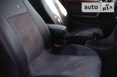 Audi A6 1998 в Стрые