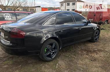Audi A6 1998 в Славуте