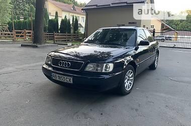 Audi A6 1995 в Виннице