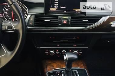 Audi A6 2013 в Покровске