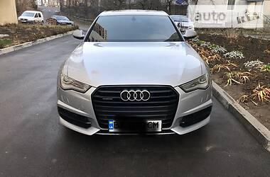 Audi A6 2017 в Хмельницком