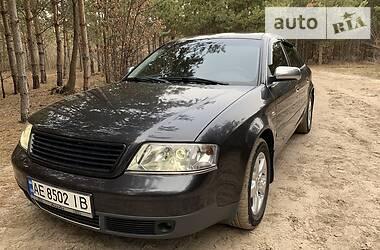 Audi A6 1998 в Вишневом