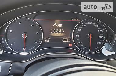 Audi A6 2013 в Хмельницком