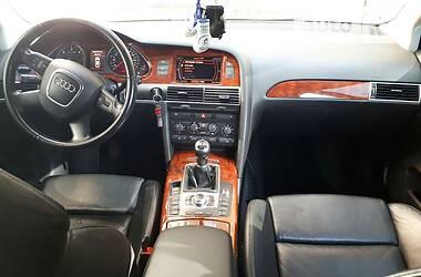 Audi A6 2006 в Коломые