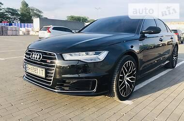 Audi A6 2014 в Черноморске