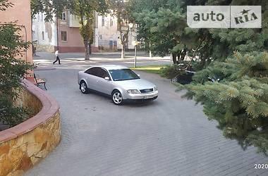Audi A6 1998 в Могилев-Подольске