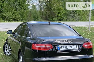 Audi A6 2008 в Славуте