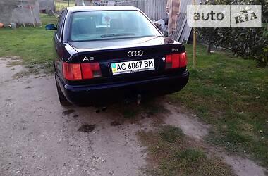 Audi A6 1996 в Ковеле