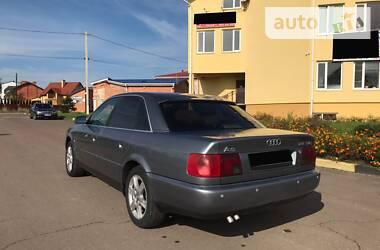 Audi A6 1997 в Дрогобыче