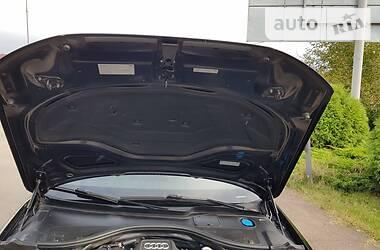 Audi A6 2011 в Ивано-Франковске