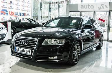 Audi A6 2009 в Херсоне