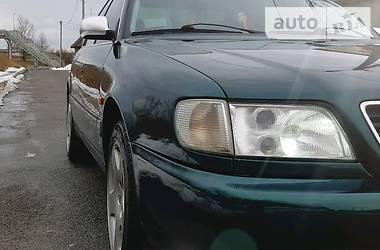 Audi A6 1996 в Василькове