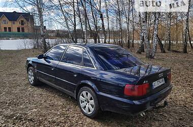Audi A6 1996 в Украинке