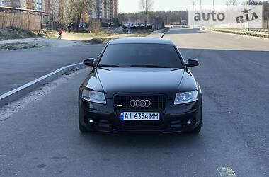 Audi A6 2006 в Славутиче