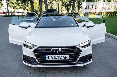 Audi A7 2018 в Хмельницком