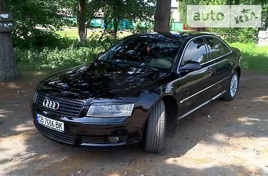 Audi A8 2004 в Нежине