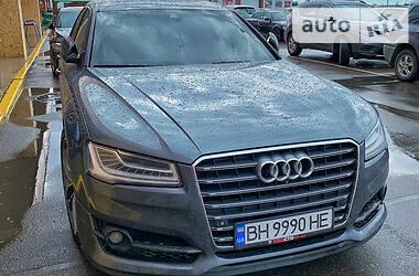 Audi A8 2015 в Одессе