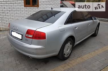 Audi A8 2003 в Броварах