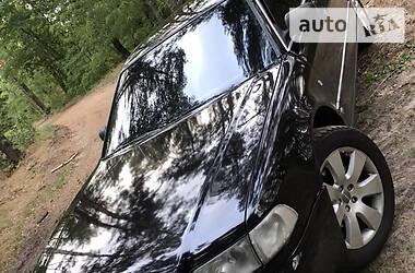 Audi A8 1997 в Коростене