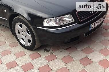 Audi A8 2000 в Херсоне