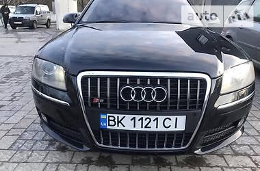 Audi A8 2005 в Ровно