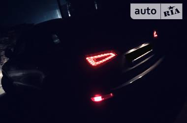 Внедорожник / Кроссовер Audi Q5 2011 в Черкассах