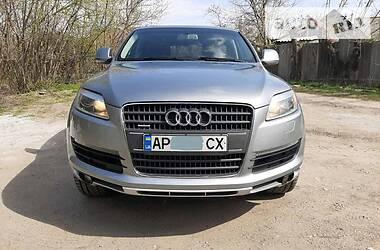 Audi Q7 2006 в Запорожье