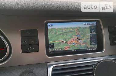 Audi Q7 2013 в Полтаве