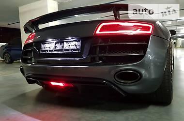 Audi R8 2010 в Киеве