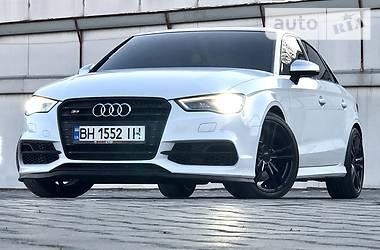 Audi S3 2015 в Одессе