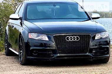 Audi S4 2012 в Днепре