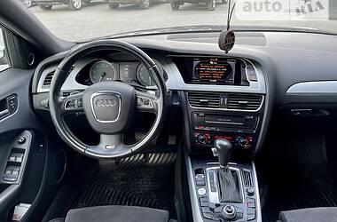 Audi S4 2011 в Херсоне