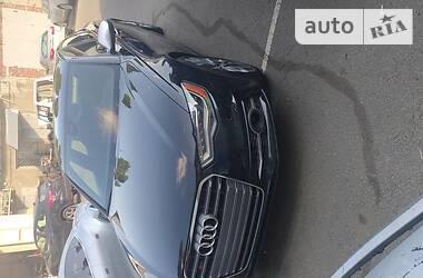 Audi S6 2012 в Харькове