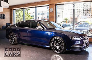 Audi S7 2013 в Одессе