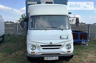 Avia А60 1998 в Белой Церкви
