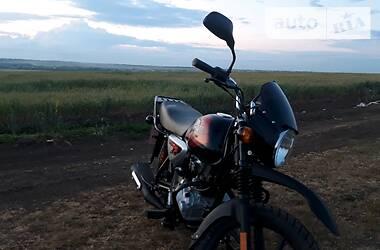Bajaj Boxer X150 2020 в Одесі