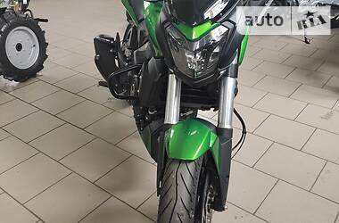 Мотоцикл Без обтекателей (Naked bike) Bajaj Dominar 2020 в Ахтырке