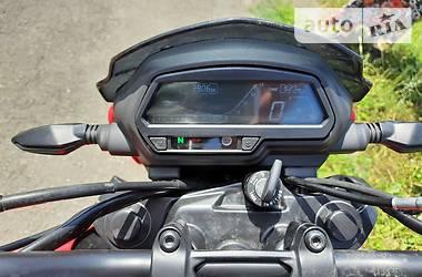 Мотоцикл Классік Bajaj Dominar 2018 в Ярмолинцях