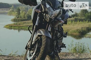 Bajaj Pulsar NS200 2019 в Харькове