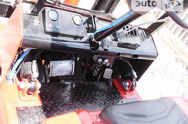 Фронтальный погрузчик Balkancar DV 1792 2010 в Бериславе