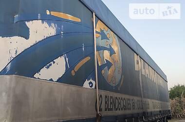 Bartoletti 2F111E 2000 в Верхнеднепровске