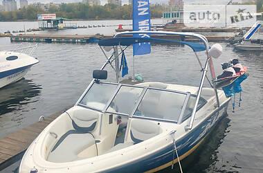 Bayliner 175 2008 в Киеве